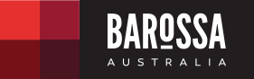 Barossa Valley Accommodation - B&B- Williamstown